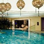 فندق وسبا سوفيتيل البحرين الزلاق ثالاسا سي