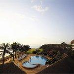 Hotel Vista & Gardens