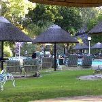 Photo de Protea Hotel Rustenburg Hunters Rest