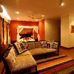 Swahili Suite