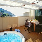 Villa Kolin terrace (39244589)