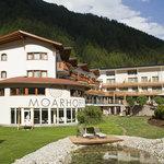 Photo of Hotel Moarhof