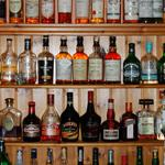 We have a fine selection of Scottish Malts for you to sample