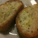 pane condito