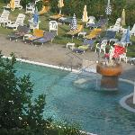 Photo of Hotel Terme Villa Pace