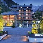 호텔 팔로메