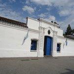 Casa Historica de Tucuman Photo