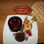 CioccoLove Complicity... WOW