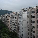 Photo of Copacabana Sol Hotel