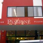 Passione Italian Restaurant Foto