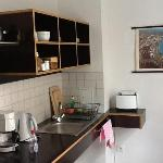 Photo of Nest Apartments