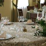 Photo of Hotel Olga