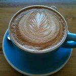 Good Latte