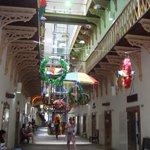 Pernambuco House of Culture Photo