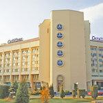 Suputnyk Hotel