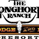 The Longhorn Ranch