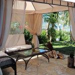 Fotografija – Villa Olga Hotel Apartments & Studios