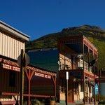 San Juan Backcountry Foto