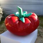 "local giant tomato aka ""art"""