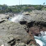 Ferradurinha Rocks