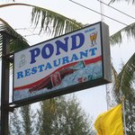 Photo of Pond Restaurant