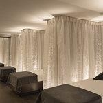 Photo de Schweizerhof Hotel & Spa