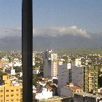 Alejandro I Hotel International Salta Photo