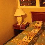 Photo de San Juan Airport Hotel