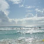la mer agiter wow
