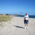 Bild från Canada House Beach Club