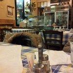 Al Camoscio d'Abruzzo