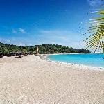Point Du Jour Beach