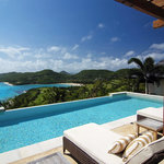Foto de Canouan Estate Villas & Residences