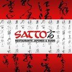 Restaurante Japones Satto