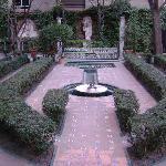 Casa-Museo Sorolla, Madrid.