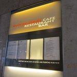 Zdjęcie Cafe Glockenspiel