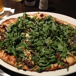 Foto de Union Street Restaurant
