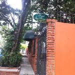 Foto de Hostal San Fernando