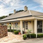 Best Western Plus Brooklands of Mornington