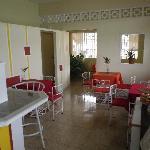 Thanna's kitchen