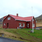 Photo of Hnjotur Guesthouse