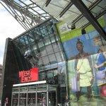 WestEnd City Center