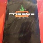 Pizzeria Fresco (Napoli)