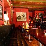 STARKA bar