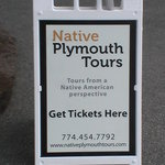 Native Plymouth Tours