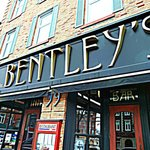 Foto de Bentley's Inn