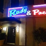 Rudy & Paco3