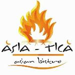 Photo of Asia Tica Coco