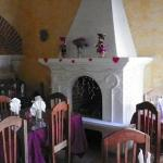 Photo of Inca Restaurante
