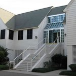Franklin G. Burroughs - Simeon B. Chapin Art Museum